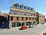 Thumbnail to rent in The Exchange, St John Street, Chester