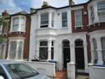 Thumbnail to rent in Douglas Road, London