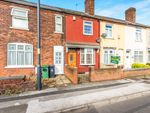 Thumbnail for sale in Charles Street, Willenhall, West Midlands