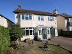 Thumbnail for sale in Downham Road South, Heswall, Wirral