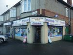 Thumbnail for sale in High Heaton News, 26 Benton Road, High Heaton