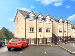 Thumbnail to rent in Bryn Henllys View, Henllys, Cwmbran