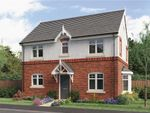 """Thumbnail to rent in """"Gregory"""" at Mount Pleasant Road, Repton, Derby"""