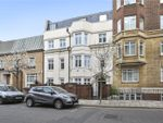 Thumbnail for sale in Stanhope Terrace, London