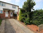 Thumbnail for sale in Warren Close, St Leonards-On-Sea, East Sussex