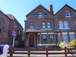 Thumbnail for sale in Kremlin Drive, Liverpool