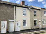 Thumbnail to rent in Uxbridge Street, Burton-On-Trent, Staffordshire
