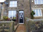 Thumbnail to rent in 16 Mellor Lane, Mellor, Blackburn, Lancashire