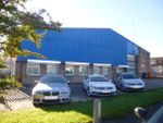 Thumbnail to rent in Afamia House, Roundthorn Industrial Estate, Tilson Road, Wythenshawe, Manchester, Greater Manchester
