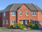Thumbnail for sale in Greenfinch Way, Heysham, Morecambe, Lancashire