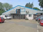 Thumbnail to rent in The Old Timber Yard, Groombridge Lane, Eridge