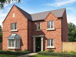 Thumbnail to rent in The Willington, Bruche Avenue, Warrington, Cheshire