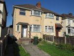 Thumbnail for sale in Dudley Road East, Oldbury