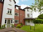 Thumbnail to rent in Streetsbrook Road, Solihull