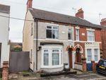 Thumbnail for sale in Manton Road, Irthlingborough, Wellingborough