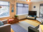 Thumbnail to rent in Chamberlain Road, Cardiff
