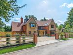 Thumbnail for sale in Limetree Road, Goring On Thames