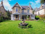 Thumbnail for sale in Park Avenue, Ventnor, Isle Of Wight