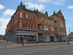 Thumbnail to rent in Westgate, Wakefield
