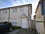 Thumbnail to rent in Penwethers Crescent, Truro, Cornwall