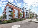 Thumbnail for sale in Charrington Place, St Albans