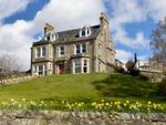 Thumbnail for sale in The Poplars Guest House, Lower Oakfield, Pitlochry, Perthshire