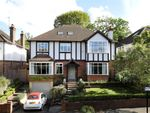Thumbnail to rent in Mckay Road, Wimbledon