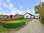 Thumbnail for sale in Magpie Hall Road, Stubbs Cross, Ashford, Kent