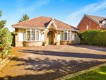 Thumbnail for sale in Moss Lane, Whittle-Le-Woods, Chorley, Lancashire