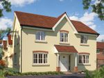 """Thumbnail to rent in """"The Chestnut"""" at Priory Fields, Wookey Hole Road, Wells, Somerset, Wells"""