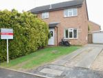 Thumbnail for sale in Horton Close, Alcester