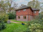 Thumbnail for sale in Brookview, Copthorne, West Sussex