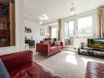 Thumbnail to rent in Harewood Avenue, London
