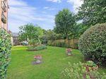 Thumbnail to rent in Croydon Road, Caterham, Surrey
