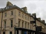 Thumbnail to rent in Wood Street, Bath