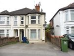 Thumbnail for sale in Hughenden Road, High Wycombe