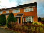 Thumbnail to rent in Alwyn Close, Elstree, Borehamwood