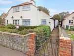 Thumbnail for sale in Dymchurch Road, Hythe