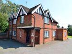 Thumbnail to rent in Upper Vicarage Road, Kennington, Ashford