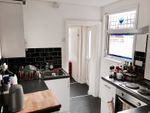 Thumbnail to rent in Ash Grove, Wavertree, Liverpool, Merseyside