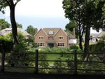 Thumbnail for sale in The Drive, Rickmansworth, Hertfordshire