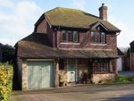 Thumbnail for sale in Goldcrest Drive, Uckfield
