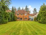 Thumbnail for sale in Carrwood Road, Bramhall, Cheshire