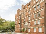 Thumbnail to rent in Red Lion Square, London