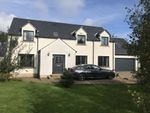 Thumbnail for sale in Kirkpark, Westruther