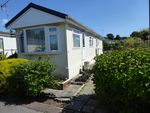 Thumbnail to rent in Templeton Park, Bakers Lane, West Hanningfield, Chelmsford