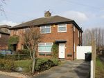 Thumbnail to rent in Lonsdale Road, Formby, Liverpool