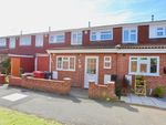 Thumbnail to rent in Colin Way, Slough
