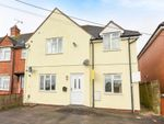 Thumbnail for sale in Harts Hill Road, Thatcham