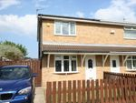 Thumbnail for sale in Hood Drive, Normanby Grange, Middlesbrough